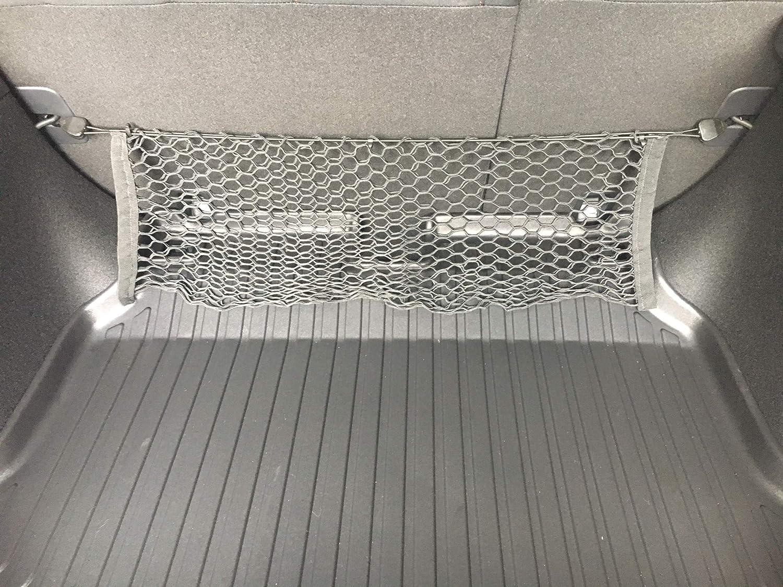 Floor Style Trunk Cargo Net for Honda Civic Hatchback 5 Door 2017 18 2019 NEW