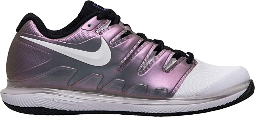 Nike W Air Zoom Vapor X Cly Womens