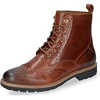 Clarks Batcombe Lord - Chelsea Boots Mężczyźni