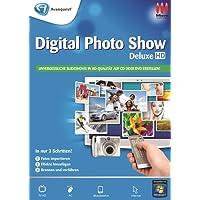 Digital Photoshow Deluxe [Download]