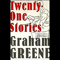 Twenty-One Stories (English Edition)