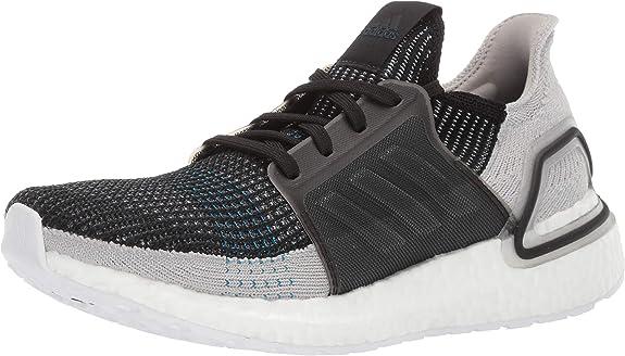 5. Adidas Ultraboost 19 Running Shoes
