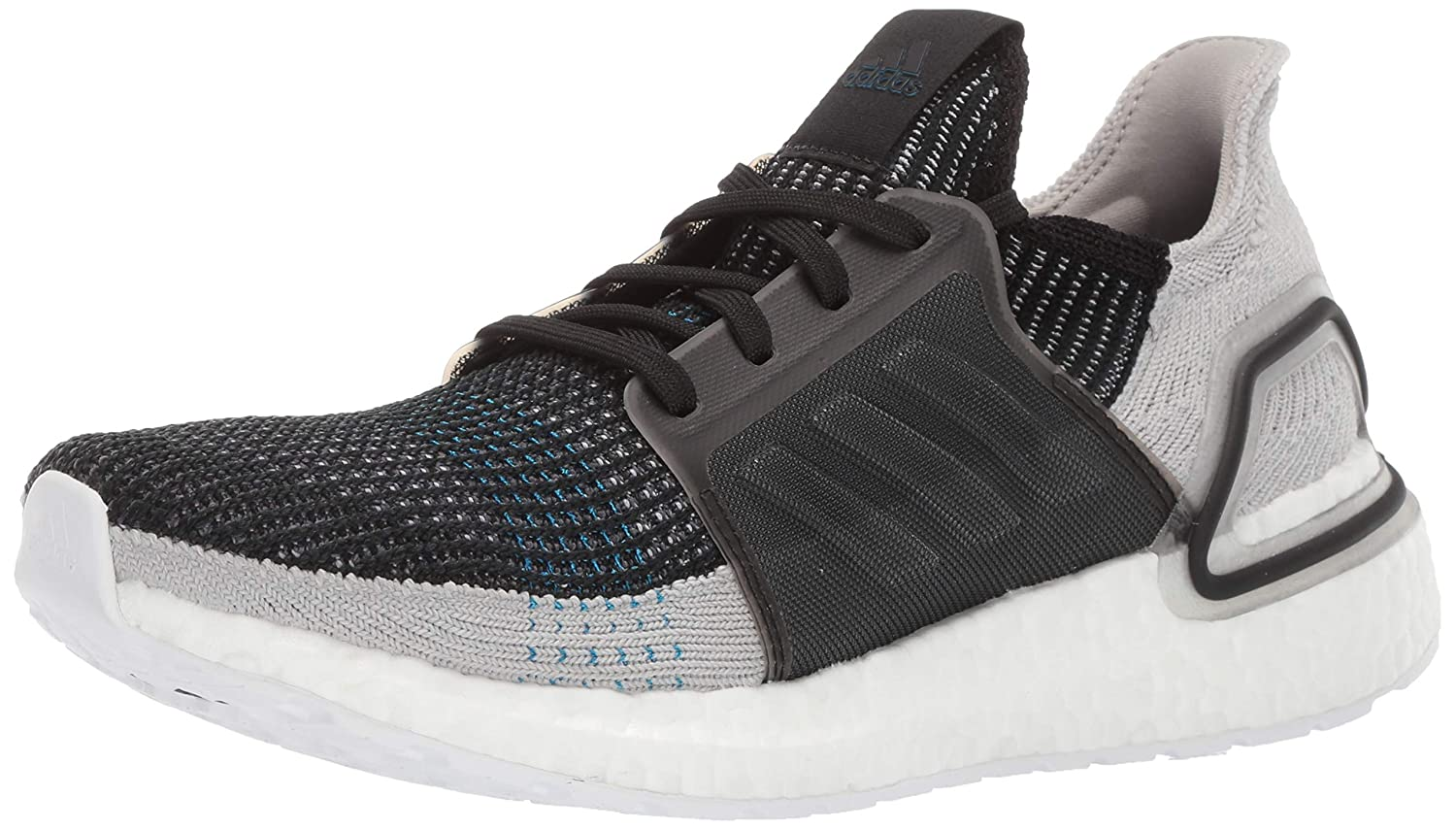 best cheap 7a755 6ee1e adidas Men's Ultraboost 19 Running Shoe