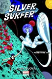 Alba nuova. Silver Surfer