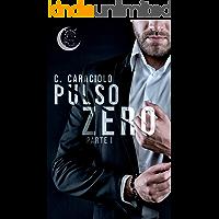 Pulso Zero: Parte I de II