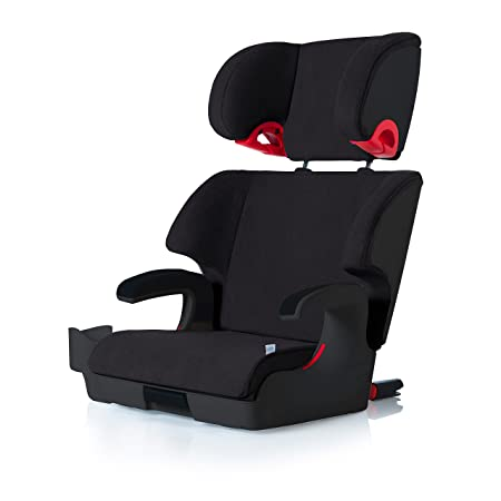 Clek Oobr Booster Seat: What Do We Think?