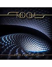 Fear Inoculum - édition spéciale   CD