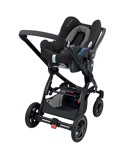Maxi-Cosi Cabriofix Group Car Seat