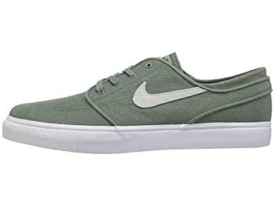 release date 937fd f59a5 Image Unavailable. Image not available for. Color: NIKE SB Zoom Stefan  Janoski Canvas Deconstructed ...