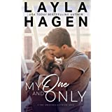 My One And Only (Very Irresistible Bachelors Book 5)