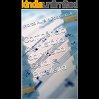 Compêndio de História da Música Geral e Brasileira