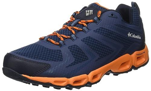 Zapatos Columbia Ventrailia para hombre EdRdoX9QP
