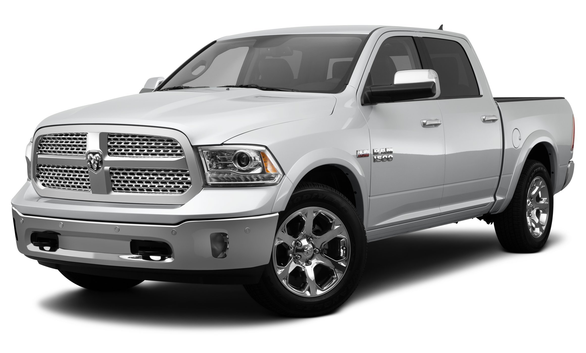 2015 gmc sierra 1500 reviews images and specs vehicles. Black Bedroom Furniture Sets. Home Design Ideas
