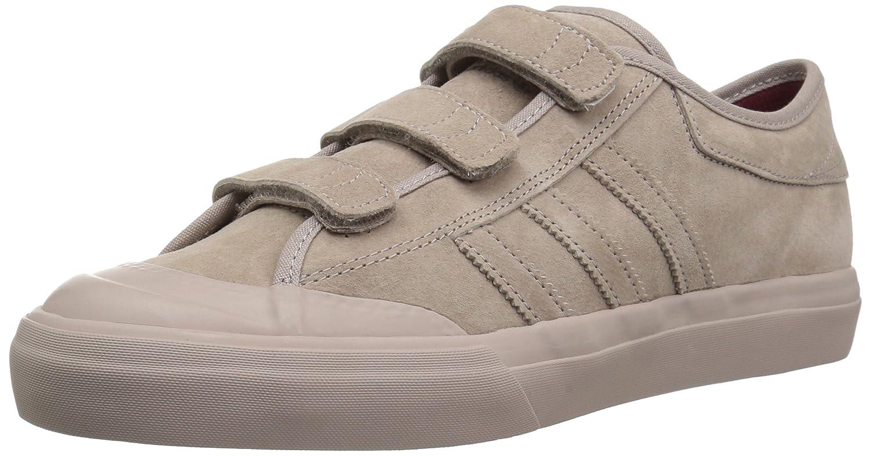 Adidas Kids' x FG J b0711rv9b5 11 M US Little kidgrey / real