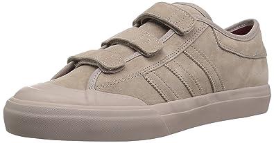 adidas Originals Men s Matchcourt CF Running Shoe  Amazon.co.uk ... a490330ec