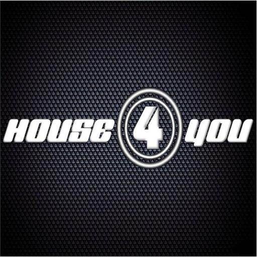 HOUSE 4 YOU