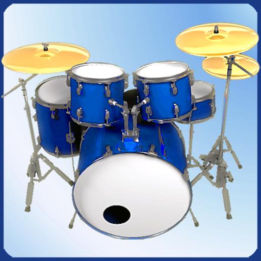 Pro 4 Cymbal - 7