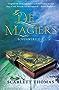 De magiërs (Bovenwereld)