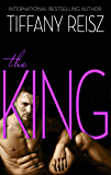 The King (The Original Sinners)