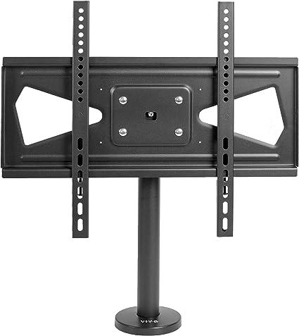 4 Screws Flatscreen VESA Metal Wall Mount 100mm Free Shipping