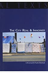 The City Real & Imagined (Heretical Texts Vol. 5, No. 5) Paperback