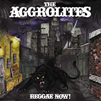 Reggae Now (Vinyl)