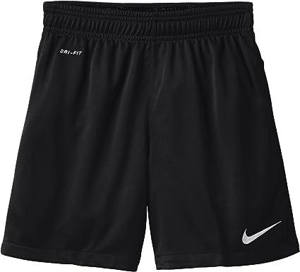 NIKE Shorts Academy Longer Knit 2 - Prenda