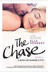 The Chase: A busca de Summer e Fitz eBook Kindle
