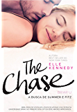 The Chase: A busca de Summer e Fitz