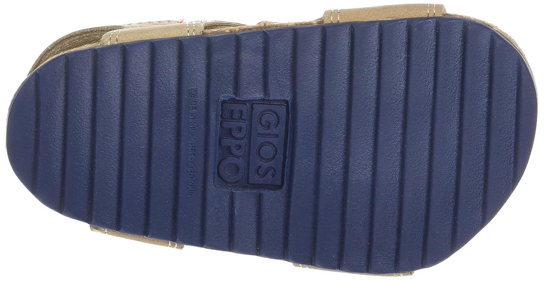 Sandalias para Beb/és GIOSEPPO 43556