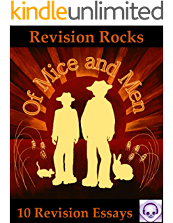 four a top grade essays on of mice and men ebook charlie of mice and men revision 10 revision essays