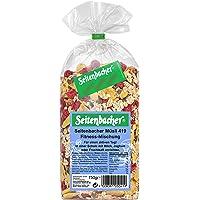 Seitenbacher Müsli Fitness-Mischung, 750 g