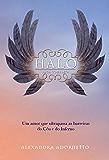 Halo: Saga completa