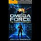 Omega Force: The Pandora Paradox (OF12)
