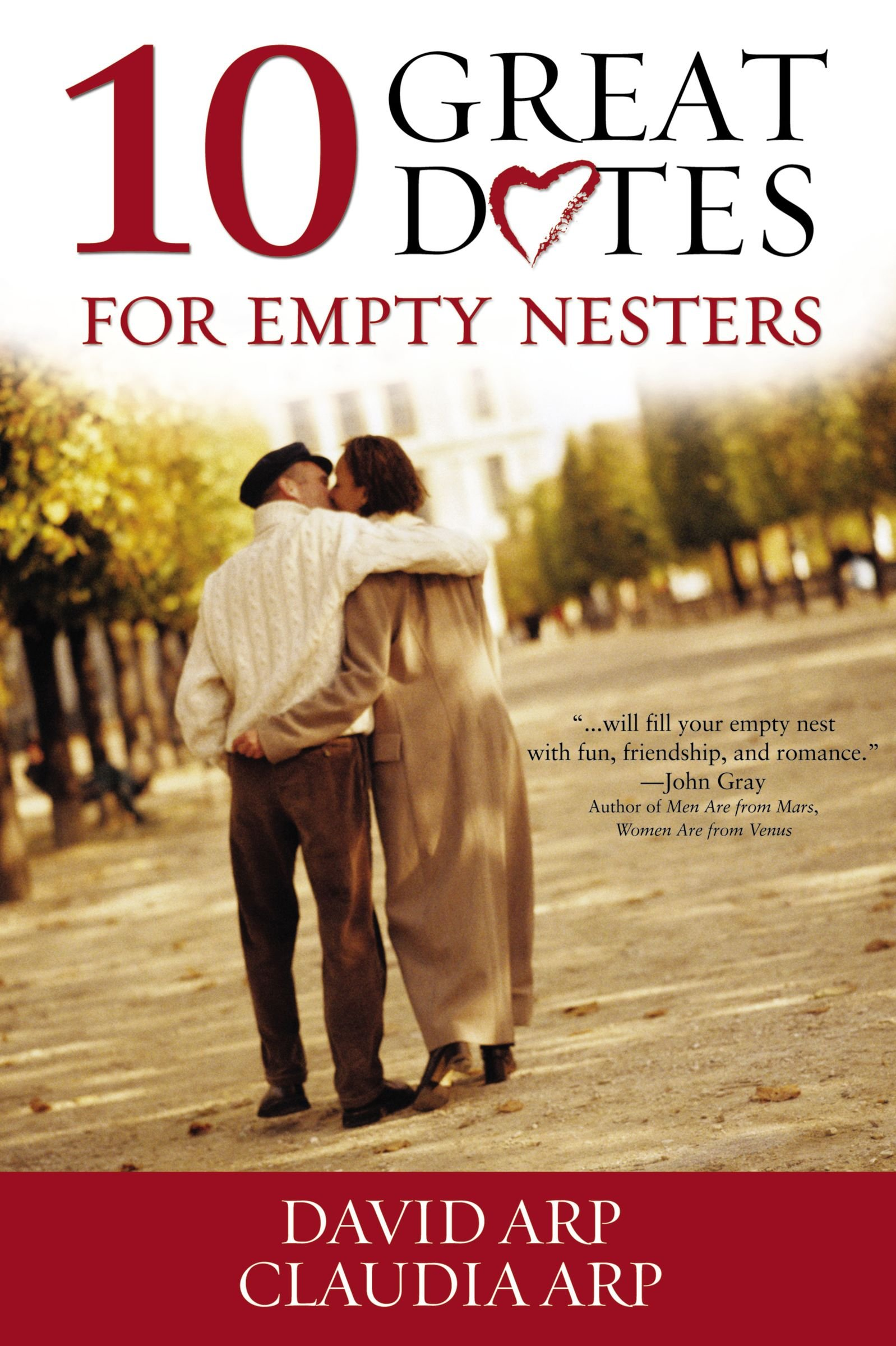 10 great dates for empty nesters david and claudia arp 10 great dates for empty nesters david and claudia arp 0025986256562 amazon books fandeluxe Ebook collections