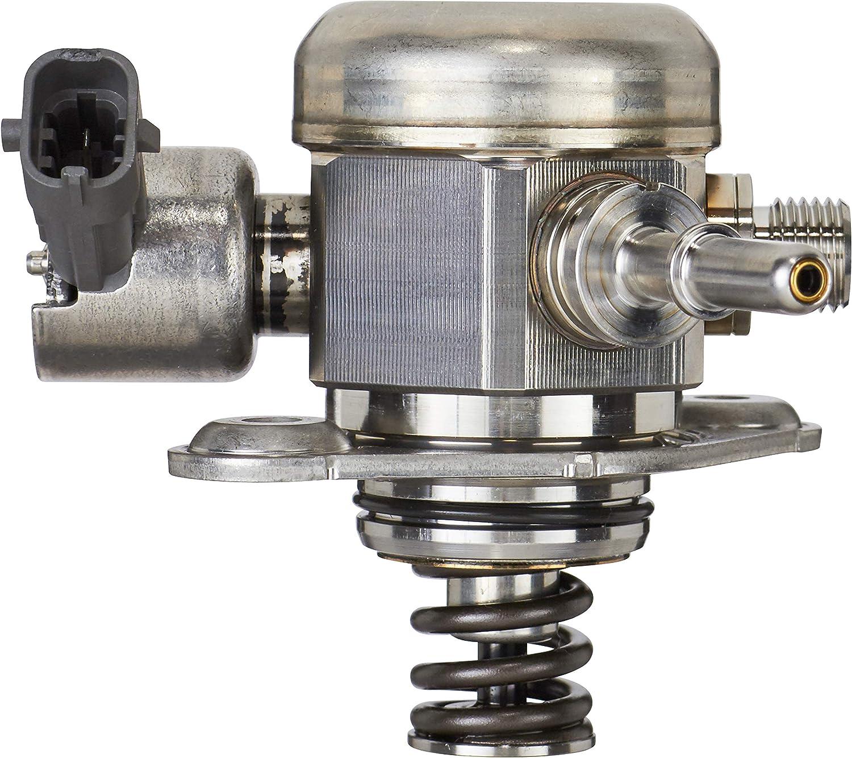 Spectra Premium FI1564 Direct Injection High Pressure Fuel Pump