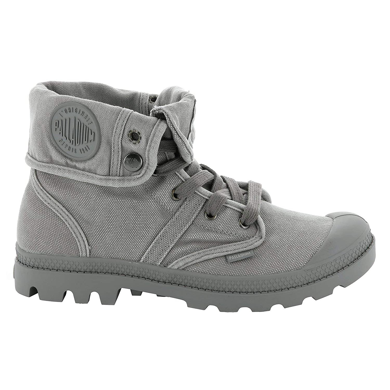 Palladium B075WNW7C7 Us Baggy, Boots homme homme Titanium/High Titanium/High Rise 9f98c76 - automatisms.space