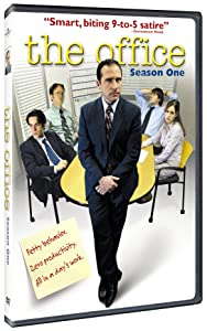 The Office - Season 1