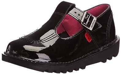 e9757f5e5980 Nike Rosherun QS GS Baskets de running 703935 Sneakers Chaussures ...