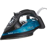 Tefal FV9785M0 Ultimate Steam Iron