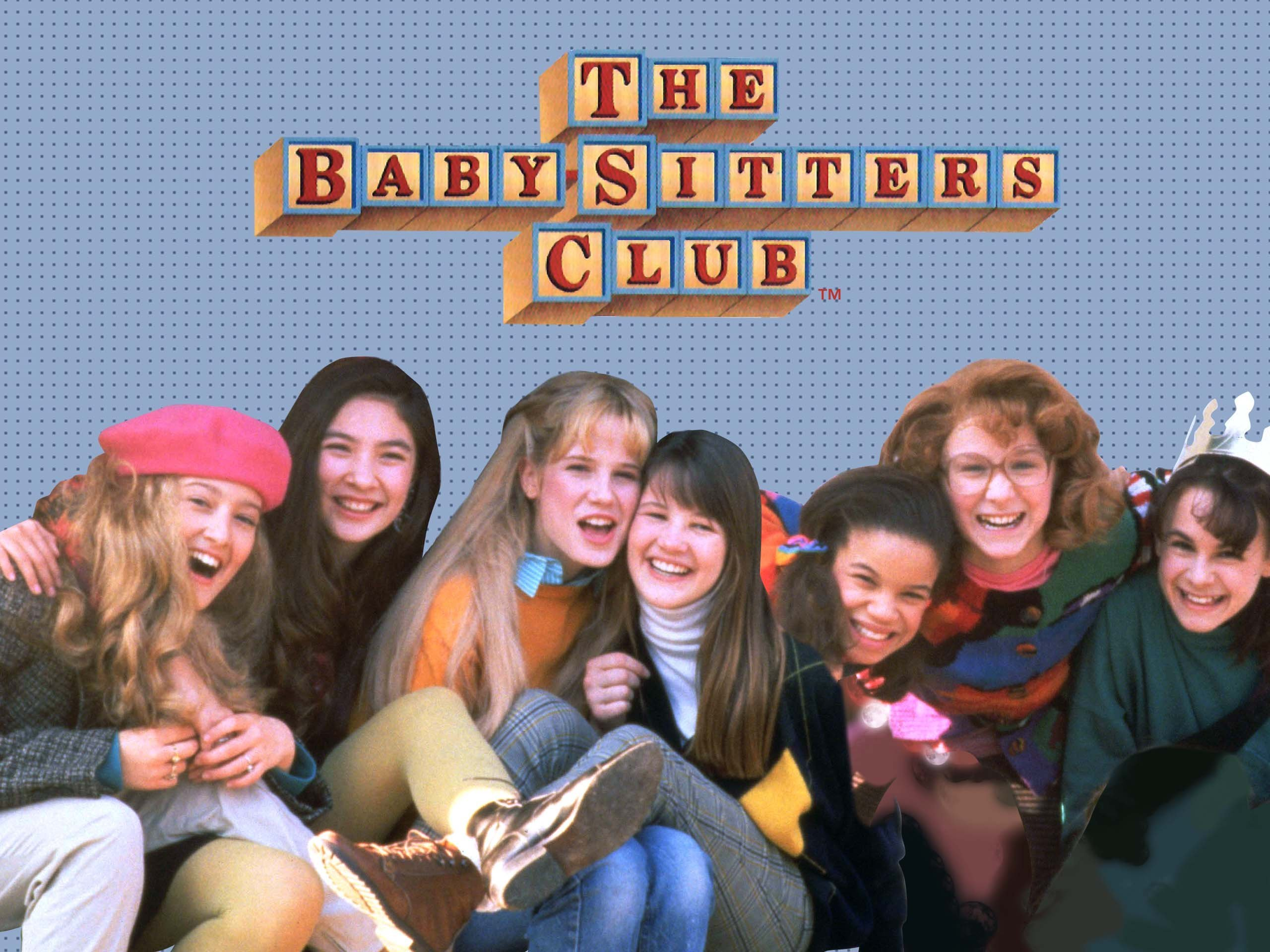 Watch The Babysitter's Club Season 1 | Prime Video