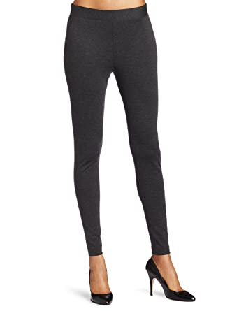 38b9ac8c74f Vince Camuto Women s Stretch Legging Pant at Amazon Women s Clothing store