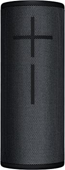Ultimate Ears BOOM 3 Portable Bluetooth Wireless Speaker