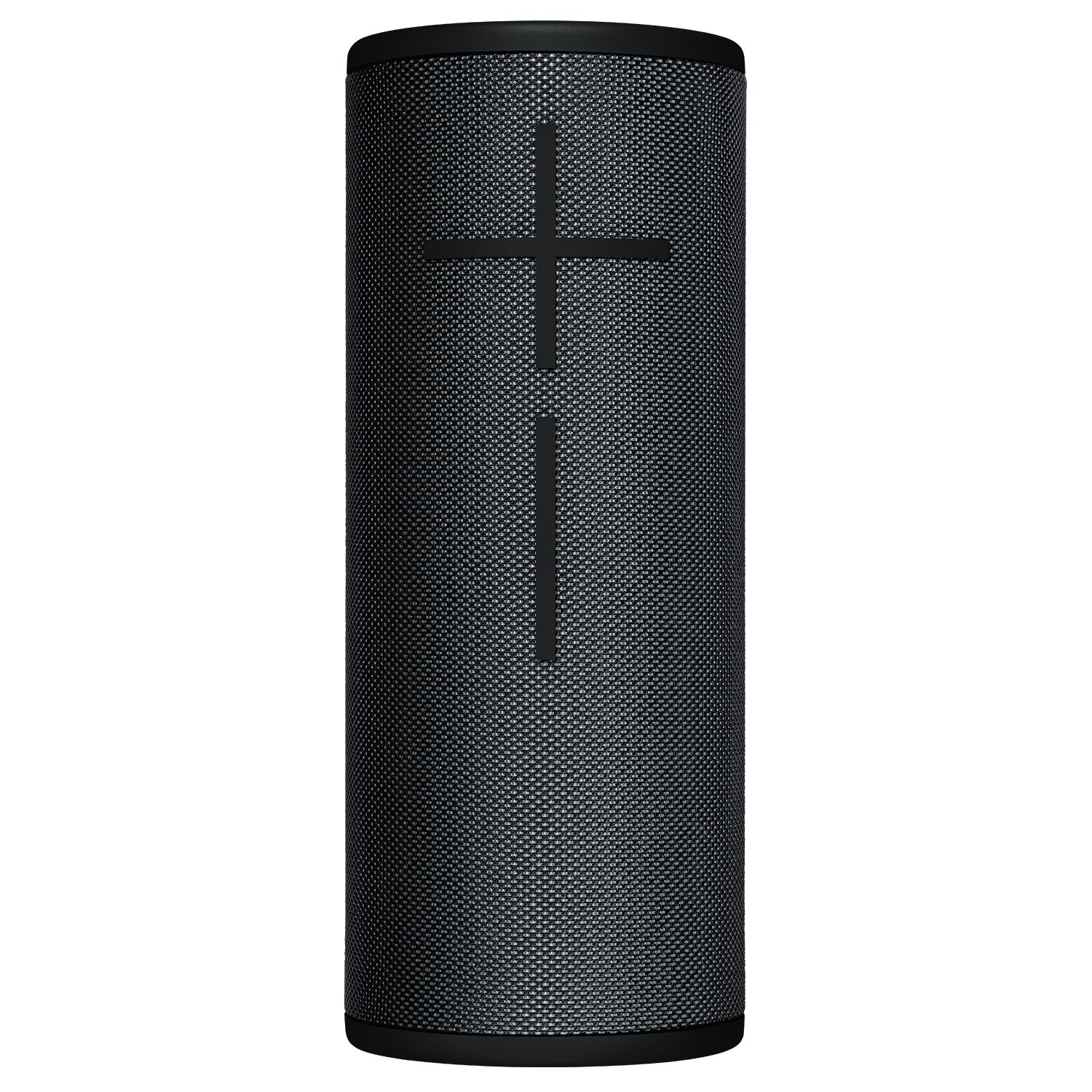 Ultimate Ears Boom 3 Portable Bluetooth Wireless Speaker (Night Black)