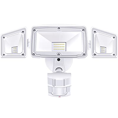Amico LED Motion Sensor Lights PD-1711