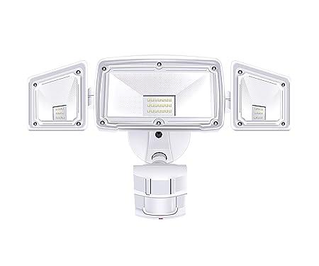 Amico LED Motion Sensor Lights PD-1711