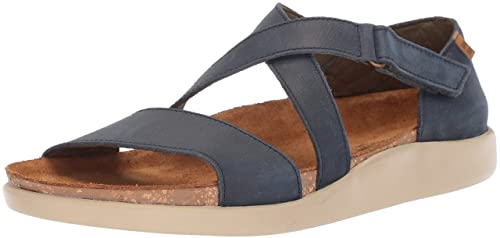 Womens N5098 Open Toe Sandals El Naturalista Outlet With Paypal 2018 New For Sale Sale Hot Sale Excellent JTzqHZe5Ye