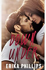 Down Under: A Movie Star Romance Kindle Edition