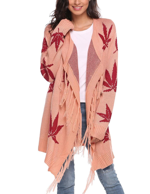 5d814cf893 Top 10 wholesale Aztec Knitwear - Chinabrands.com