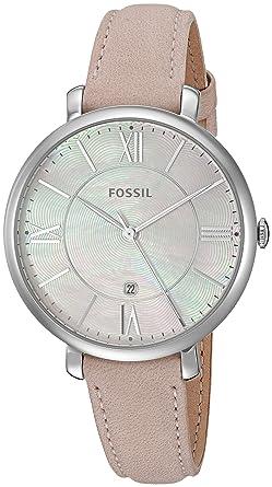 Fossil ES4151 Karóra